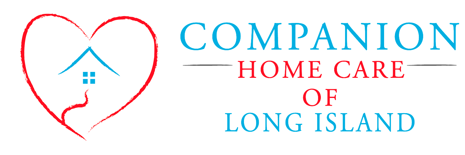 Companion Home Care of Long Island, Inc.
