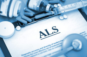 Elder Care in Jericho NY: Tips for Living with ALS