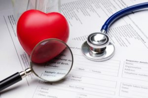 Senior Care in Sayville NY: Broken Heart Syndrome