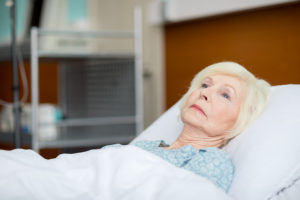 Senior Care in Huntington NY: Signs of Hospital Induced Delirium