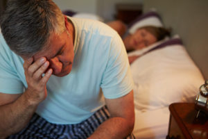 Home Care in Huntington NY: How to Tell if You're Struggling as a Caregiver