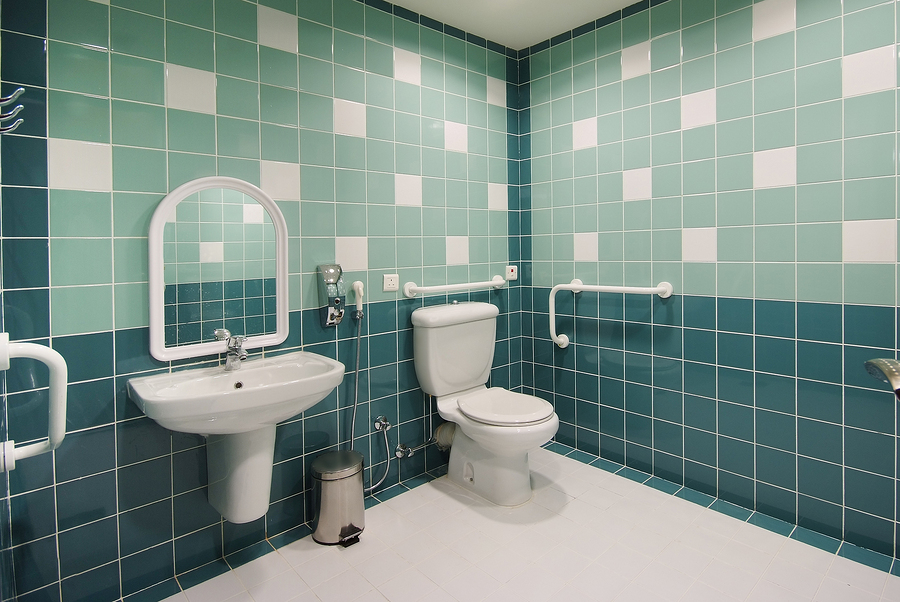 Elder Care in Plainview NY: Improving Bathroom SafetyElder Care in Plainview NY: Improving Bathroom Safety