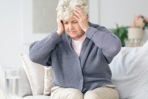 Home Care in Valley Stream NY: When to Worry About Memory Problems