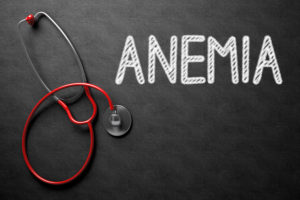 Elder Care in Massapequa NY: The Difficulties of Spotting Anemia
