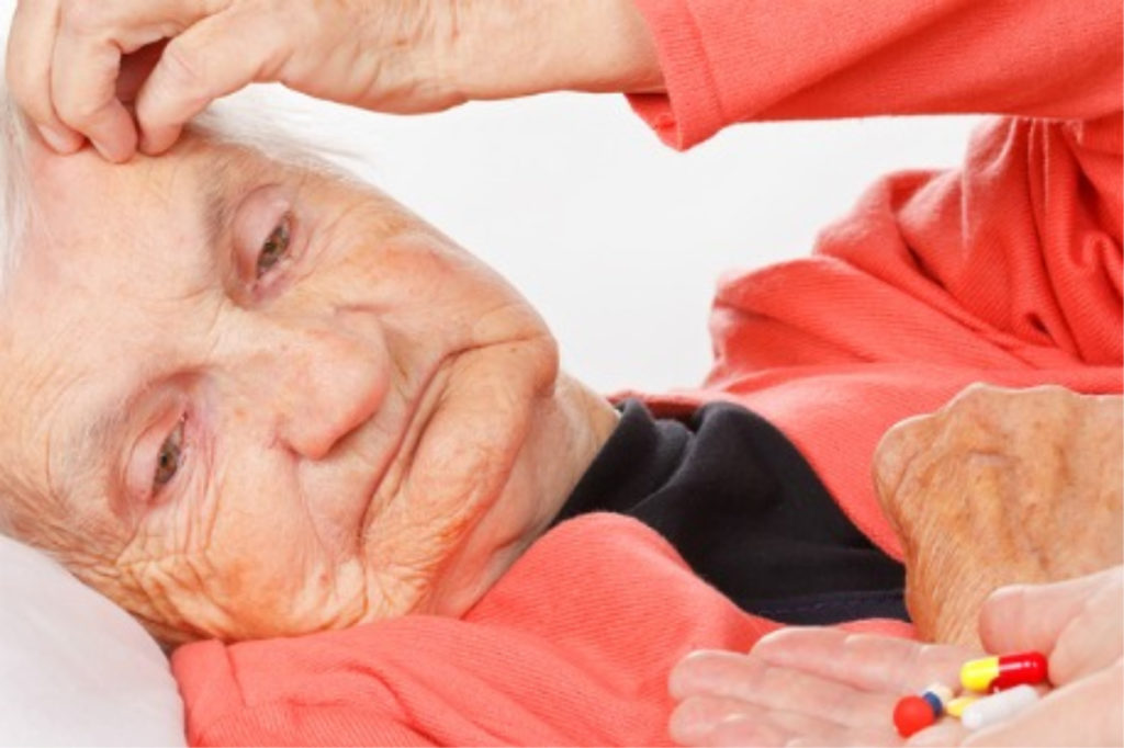 Home Health Care in Sayville NY: Senior Boredom Tips
