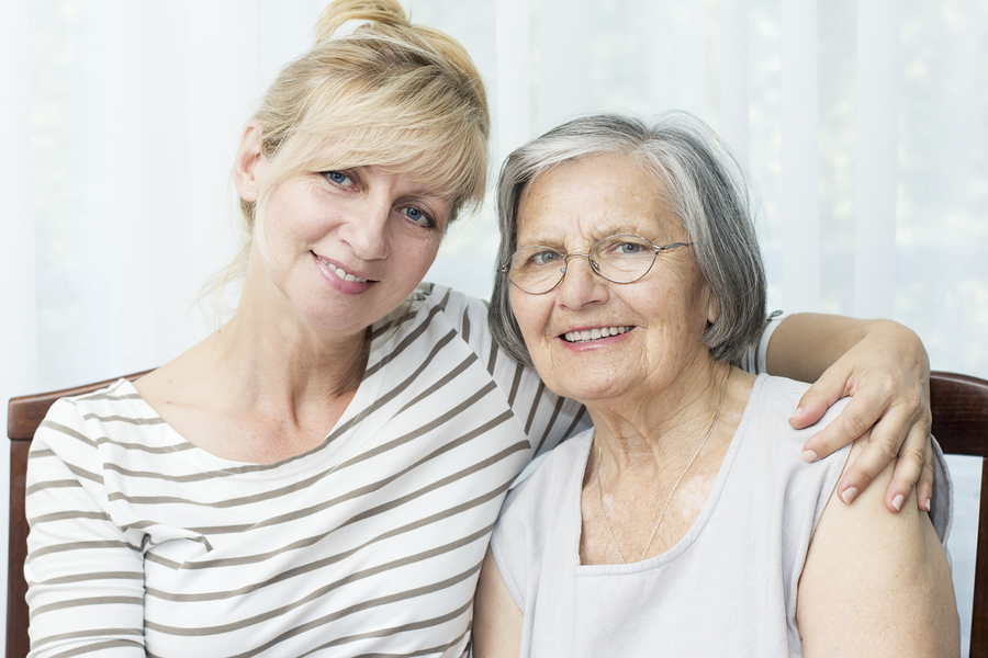 Home Care in Jericho NY: Caregiver Tips