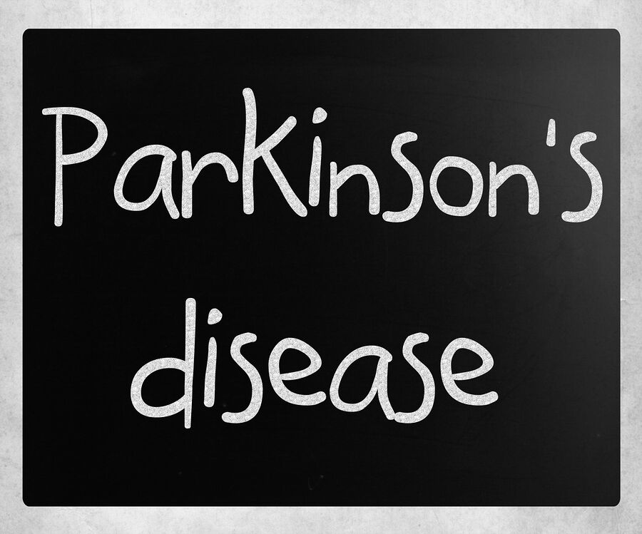 Home Health Care in Commack NY: Parkinson's Disease