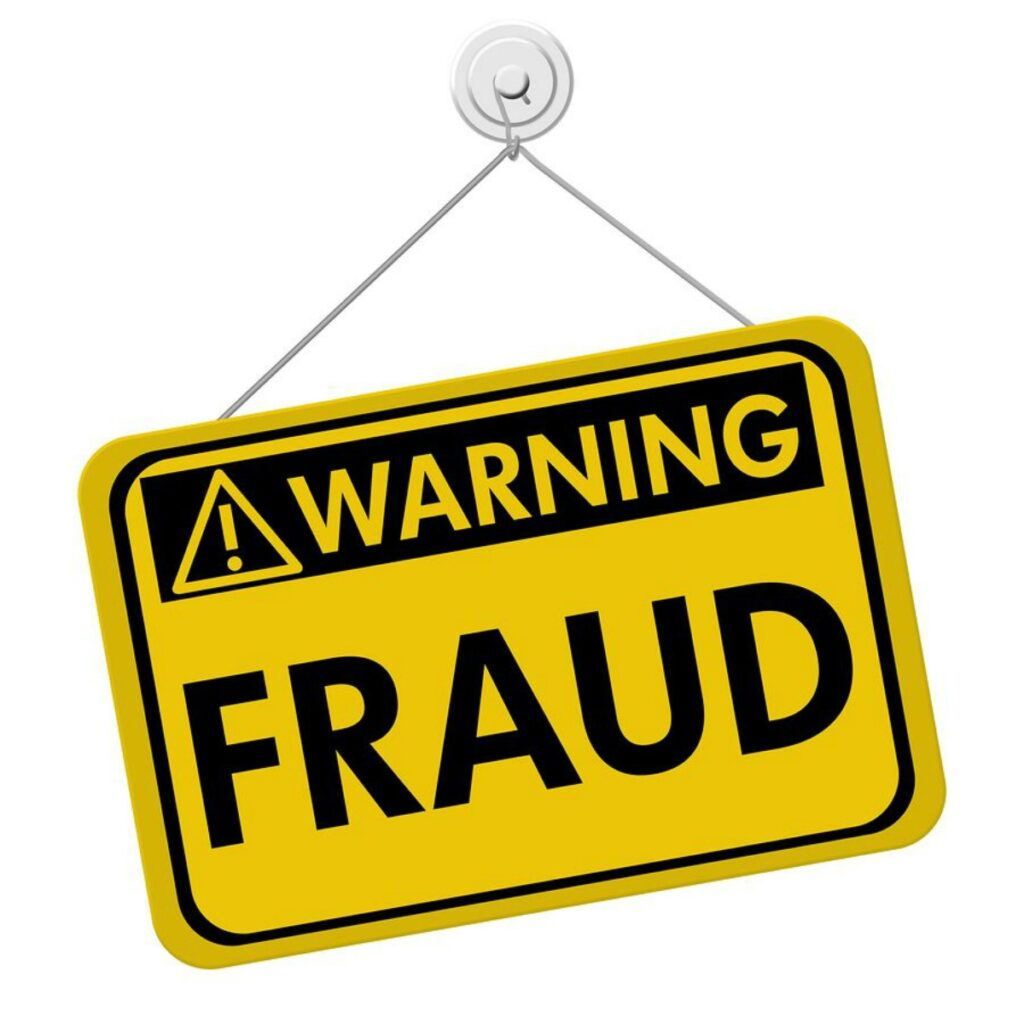 Home Health Care in New Hyde Park NY: Senior Scams