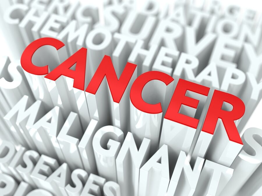 Home Care Services in Bellmore NY: Cancer Treatment