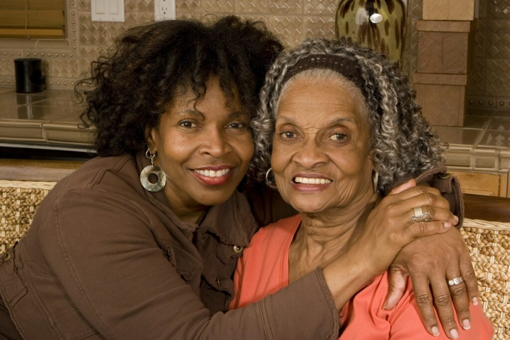 Homecare in Massapequa NY: Dementia Assistance