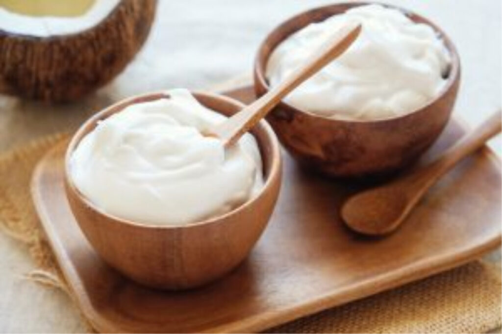 Caregiver in Massapequa NY: Greek Yogurt Benefits