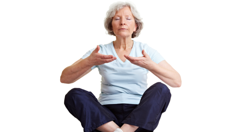 Homecare in Valley Stream NY: Best Exercises For a Healthy Heart