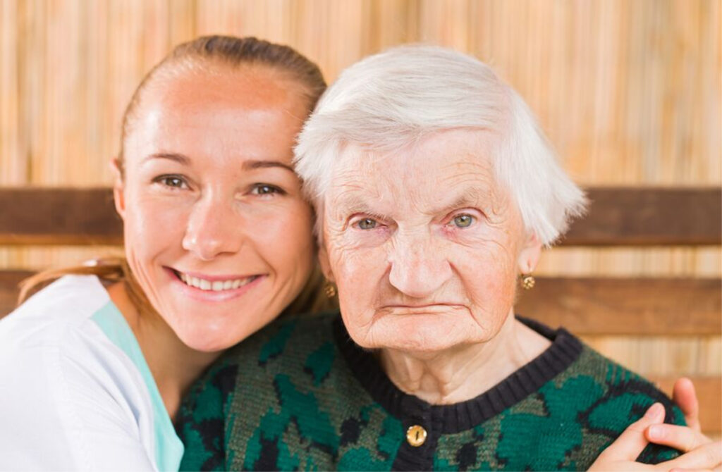 Home Health Care in Massapequa NY: Caregiving Tips