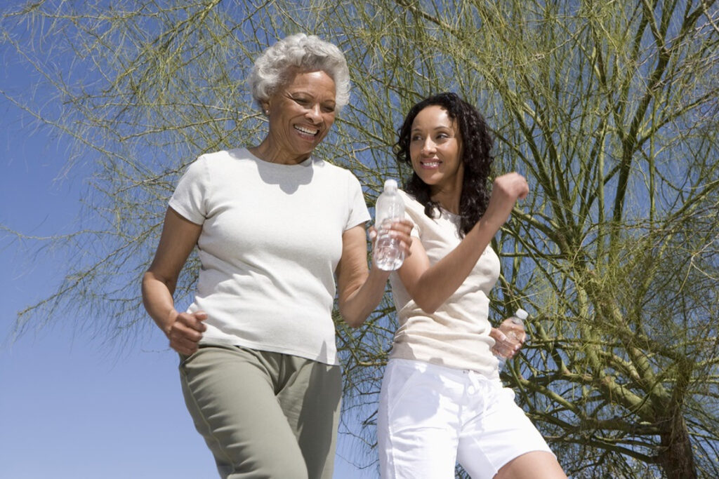 Senior Care in Sayville NY: Stay Engaged and Active