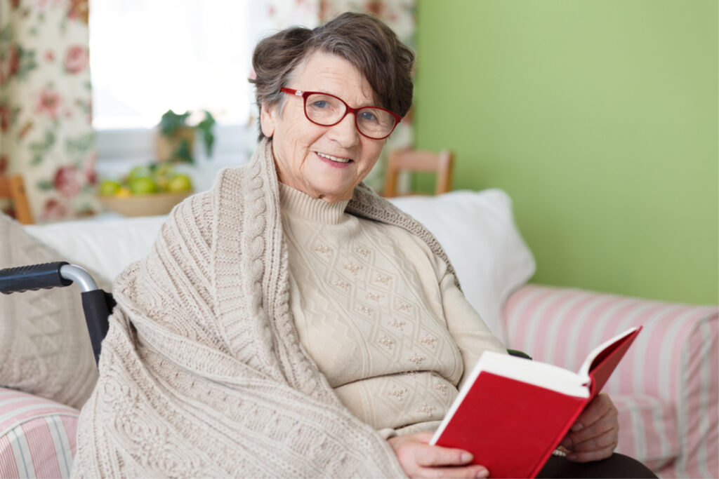 Home Care in Jericho NY: Free Book Resources