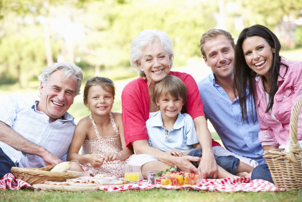 Home Care Services in New Hyde Park NY